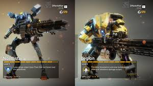 found the new prime titans titanfall