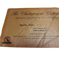 Area Rugs 5 X 8 48 Off The Champagne Collection The Champagne Collection Area