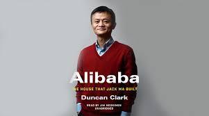 alibaba group itu apa biografi jack ma sosok billioner di balik alibaba group