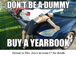 cheap yearbooks 23 best yearbook marketing images on yearbooks