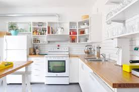 how to clean inside of cabinets cleaning kitchen cabinets how to clean wood painted