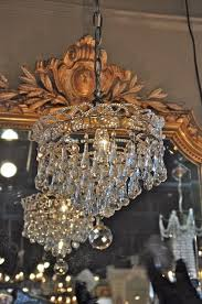 Chandeliers Lighting Fixtures 188 Best Light Fixtures Chandeliers Images On Pinterest Light