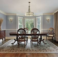 Dining Room Chandelier Lighting Sconce Lighting For Adding Sparkle To Your Interiors