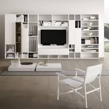 tv and desk wall units expensive home office furniture eyyc17 com