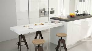 kitchen island with pull out table kitchen island or table pull out table systems kitchen cabinets