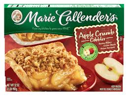 marie callender u0027s frozen desserts u0026 bakery walmart com