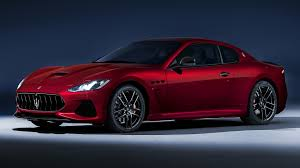 2017 maserati turismo maserati granturismo mc 2017 wallpapers and hd images car pixel