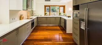 floor rental fix a rental with kitchen flooring new york city coldwell