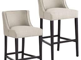 Outdoor Bar Stools Costco 100 Costco Dining Room Furniture Travers 7 Piece Patio