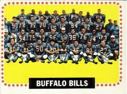 Buffalo Bills Toaster 596 Best Great City Buffalo Ny Images On Pinterest Buffalo