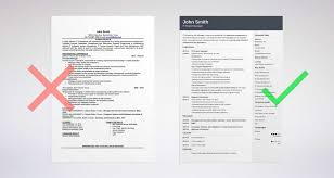 Resume Sample Doc Philippines by Resume Pharmacist Cv Slendertone Philippines Financial