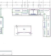 porch blueprints porch blueprints free deck plans blueprints for a e titanic