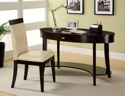 Accent Chair With Writing On It Office Furniture Pina Furniture