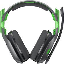 buying a gaming pc amazon black friday 2016 amazon com astro gaming a50 wireless dolby gaming headset black
