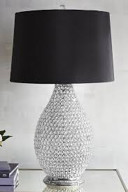 table lamps unusual design ideas of bedroom lighting options