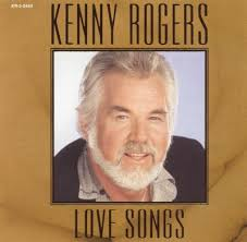 Kenny Rogers Meme - simple kenny rogers meme kenny rogers album covers kenny rogers meme jpg