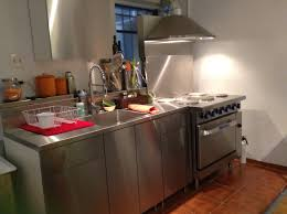 What Is A Kitchen by Kitchen Rental In New York City Home Cooking New York