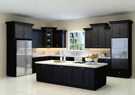 kitchen cabinets hampton bay kitchen cabinets design hampton bay