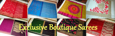 boutique online buy indian ethnic wear online premium indian dresses online