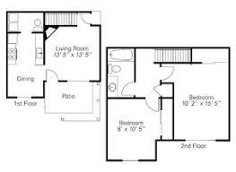 sanctuary village rentals columbus oh apartments com
