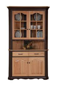 corner kitchen hutch furniture corner kitchen hutch furniture 8110