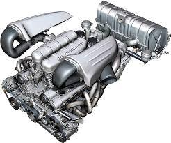 porsche gt engine specs 176 best mecanica e engenharia images on car stuff