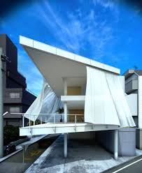 Curtain Wall House Plan Shigeru Ban Curtain Wall House Rooms