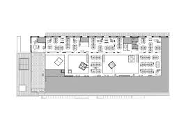 media for goods shed north openbuildings bc pic mezzanine floor plan