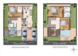 Home Design For 1800 Sq Ft Pavani Group Builders Pavani Petals Floor Plan Pavani Petals