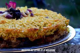 plat d automne cuisine awesome plat d automne cuisine 4 aubergineliban2 jpg