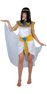 egyptian halloween costumes ladies u0027 cleopatra egyptian fancy dress costume tv book and