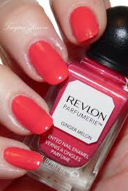 453 best nail polish collection images on pinterest nail polish