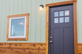 tiny homes images jessica u0027s tiny house by mitchcraft tiny homes tiny living