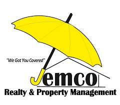 text emcom central florida property management davenport orlando kissimmee