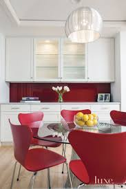 Red Backsplash Kitchen 562 Best Kitchen Images On Pinterest Kitchen Ideas Kitchen And