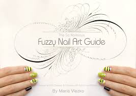 best 10 fuzzy coat nails ideas on pinterest fuzzy nail polish