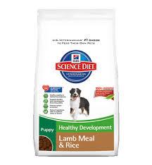 petsdla com science diet u2013 puppy lamb meal u0026 rice dry dog food