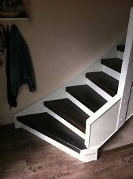 treppen sanierung koncepta gmbh treppensanierung