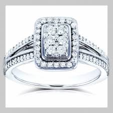 wedding rings in kenya wedding ring radiant split shank engagement rings split shank