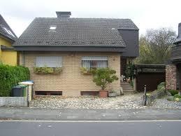 Commerzbank Immobilien Haus Kaufen Häuser Zum Verkauf Bonn Beuel Mapio Net