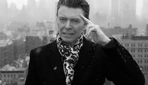 steve stachini blog david bowie tribute by steve stachini with