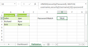 Host Excel Spreadsheet Excel Web App Dashboard My Hub