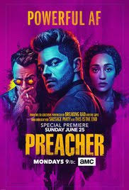 preacher tv series 2016 u2013 imdb