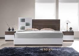 j u0026m furniture bedroom sets j u0026m furniture bedroom furniture