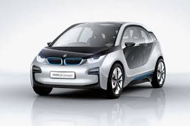 bmw electric vehicle bmw i3 coming bmw electric car drivers charge less