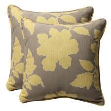 King Bedroom Set Restoration Hardware Bedroom Square White Pillow Design White Tulip Flower Shape