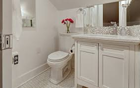 small white bathroom ideas small white bathroom bathroom design by tracey stephens interior