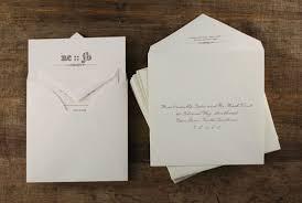 wedding invitation envelopes amulettejewelry wp content uploads 2018 03 wed