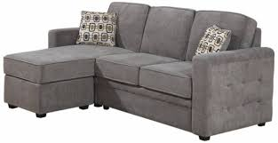 Sofa Size Best 30 Of Apartment Size Sofas And Sectionals