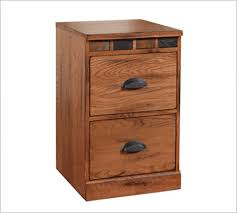 Oak File Cabinet 2 Drawer Rustic Oak 2 Drawer File Cabinet Rustic Oak Filing Cabinet